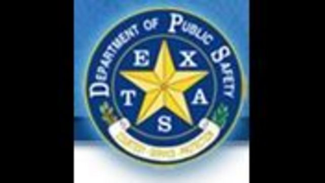 Texans face serious public safety threats this year