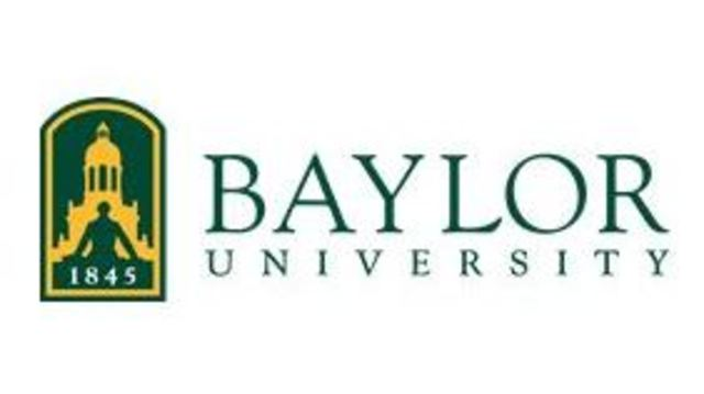 Baylor issues  safety update