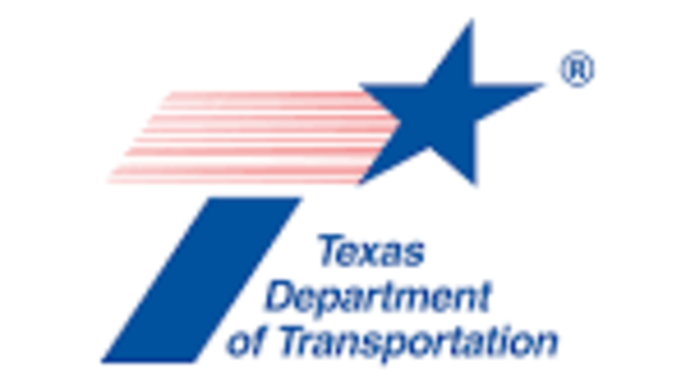 I-35 closed in Temple Wednesday night for bridge construction