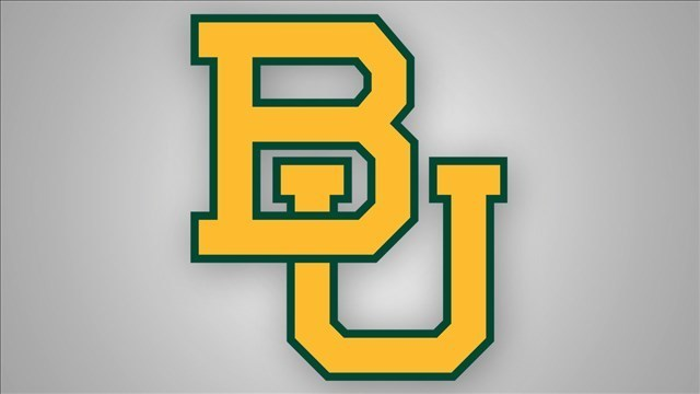 (25) Baylor Women's Tennis Completes Four-Win Weekend
