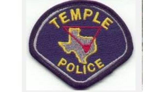 Stolen vehicle thought used in robbery