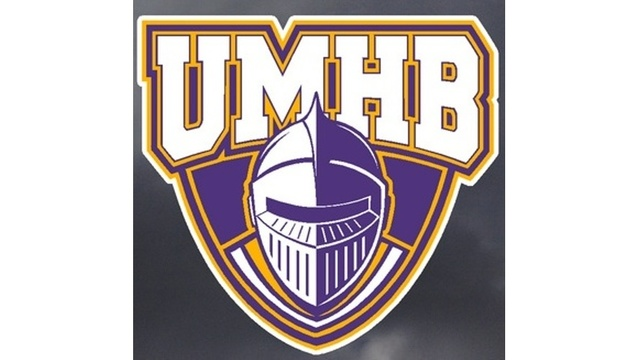 UMHB Women's Tennis Falls to Hardin-Simmons