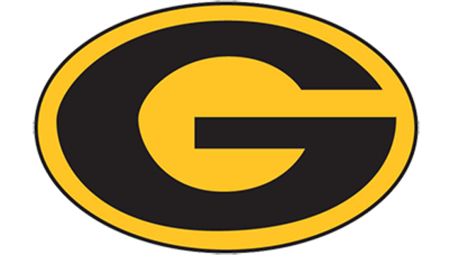 Gatesville student caught with 'prohibited weapon'