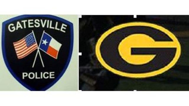No charges in Gatesville ISD incident