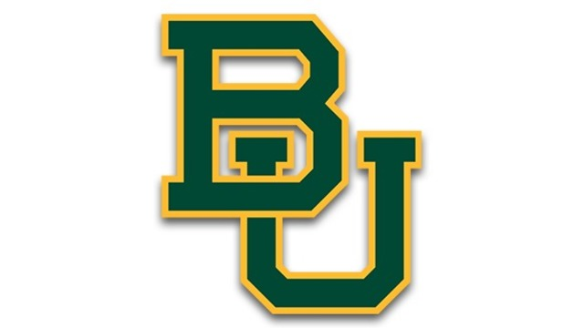 (1) Baylor Acrobatics & Tumbling Wins at (4) Oregon