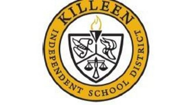 Killeen ISD announces free physicals for athletes