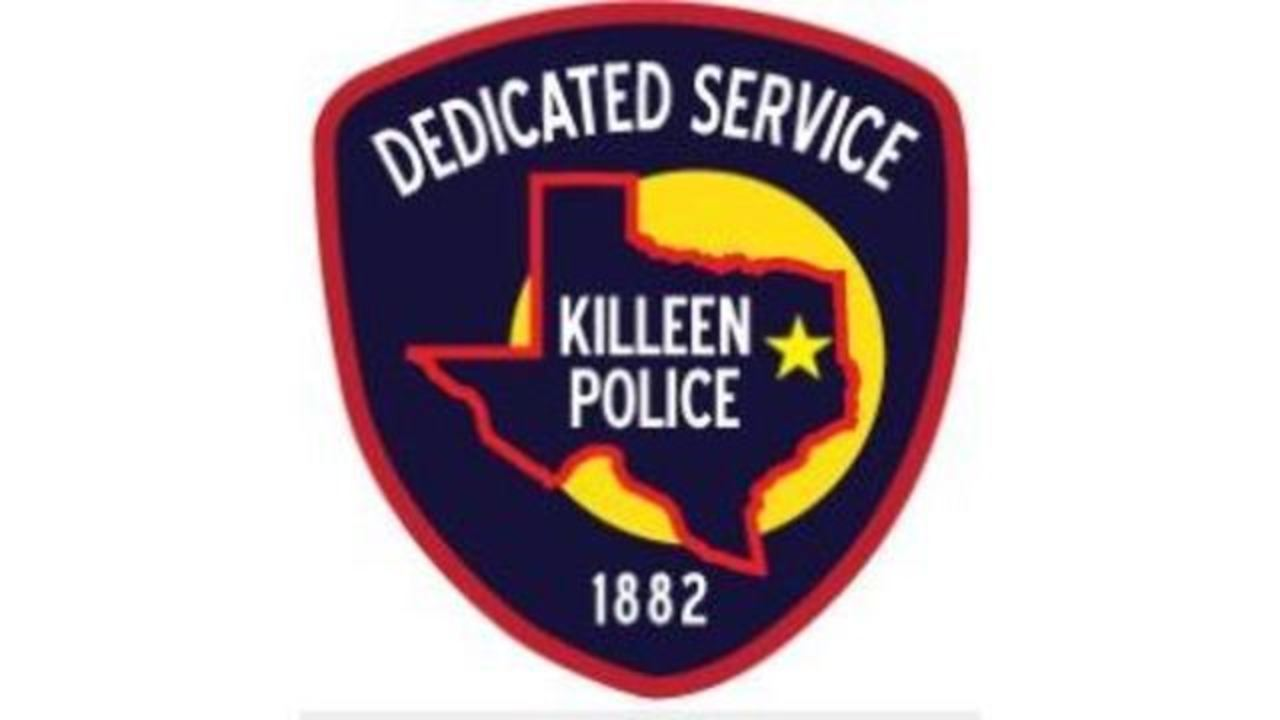 Office of justice programs to finalize assessment with killeen pd malvernweather Choice Image