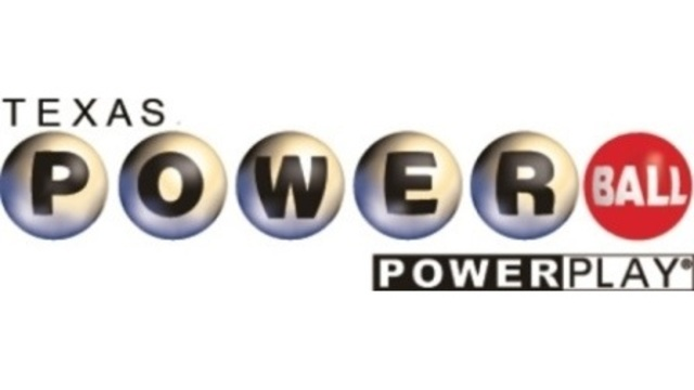Fairfield resident wins $ 1 million Powerball prize