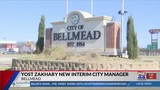 Former Woodway City Manager approved as Bellmead Interim City Manager