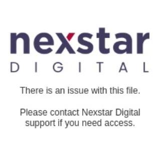 Jury selection begins in Shawn Oakman trial