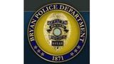 Bryan PD investigating questionable death