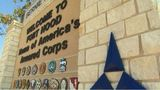 Ft Hood to test warning system