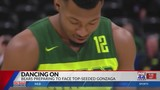Baylor Men's Basketball Embracing Their Opportunity as an Underdog