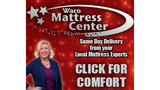 Waco Mattress Center